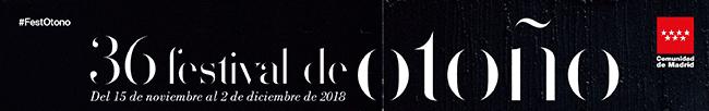 Teatros del Canal- Centro de Artes Escénicas Contemporaneas