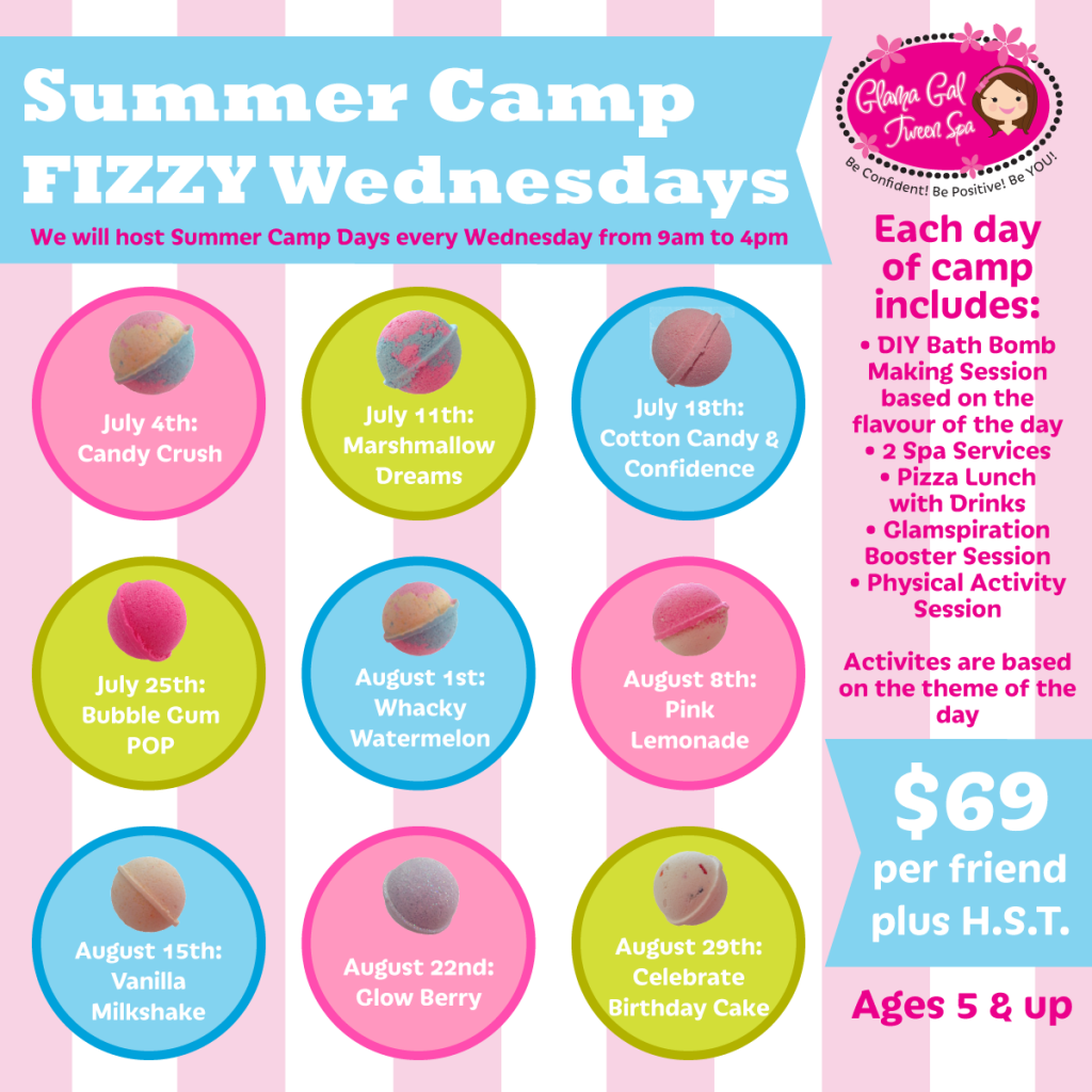 Summer-Camp-fizzy-Wednesdays-1024x1024