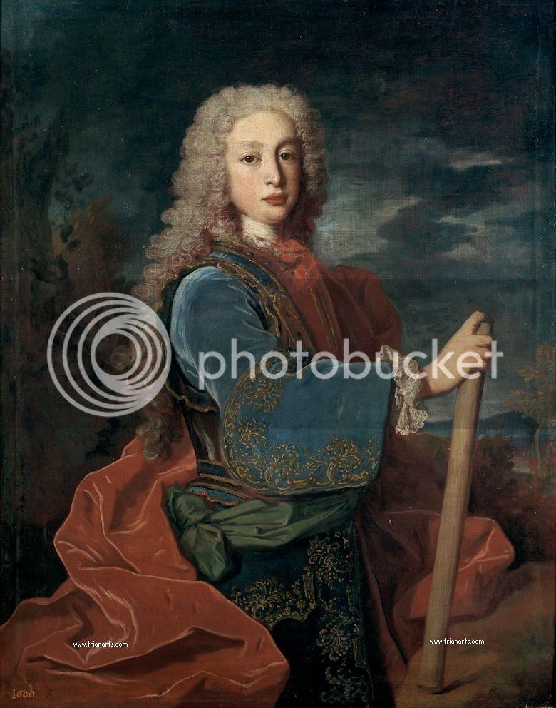 photo 780 Jean Ranc - Luis I de Espantildea-1724_zpsz44utiyo.jpg
