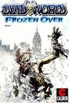 Frozen Over #1