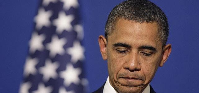 Obama admite que las torturas de la CIA no ayudaron en la lucha contra el terrorismo