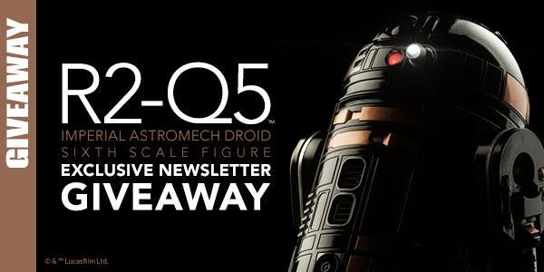 R2-Q5 contest