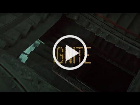 The L.I.F.E. Project - Ignite (Official Video)