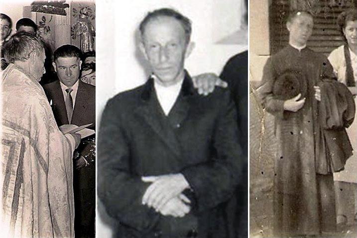 Ramón Fernández Álvarez