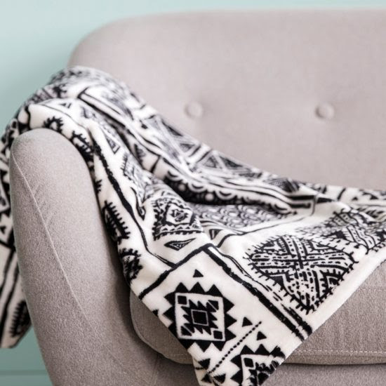 Getting Cozy for Fall with JYSK.ca