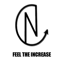 Ncrease Fitness, LLC