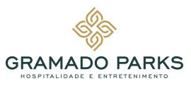 Gramado Parks Hotéis