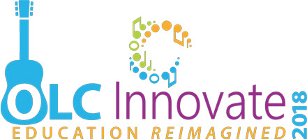 OLC Innovate