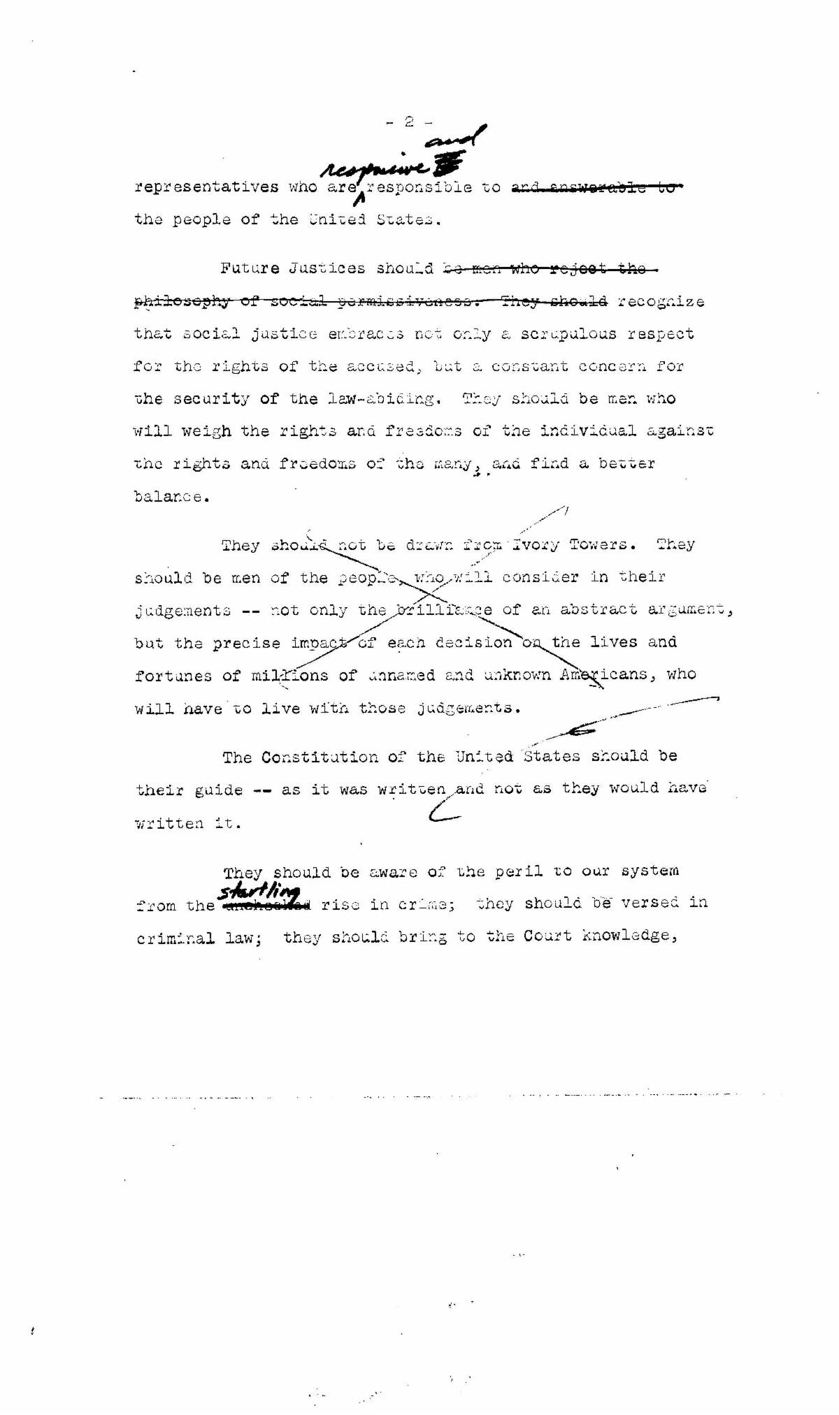Pages from WHSF35-16_Page_2.jpg