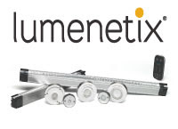 Lumenetix