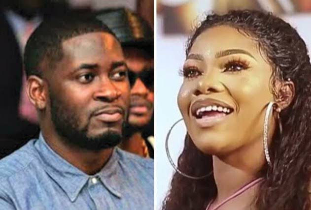 Teebillz releases official statement confirming end of his management deal with BBNaija