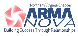 Northern Virginia Chapter of ARMA International