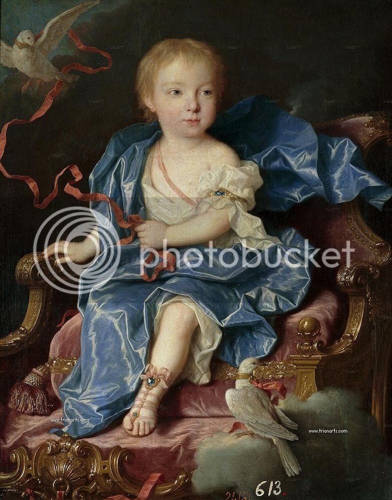 photo 780 Jean Ranc - Mariacutea Antonieta de Borboacuten y Farnesio-1731-MPrado_zpsqx5wuz0u.jpg