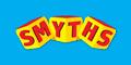 Smyths Toys HQ