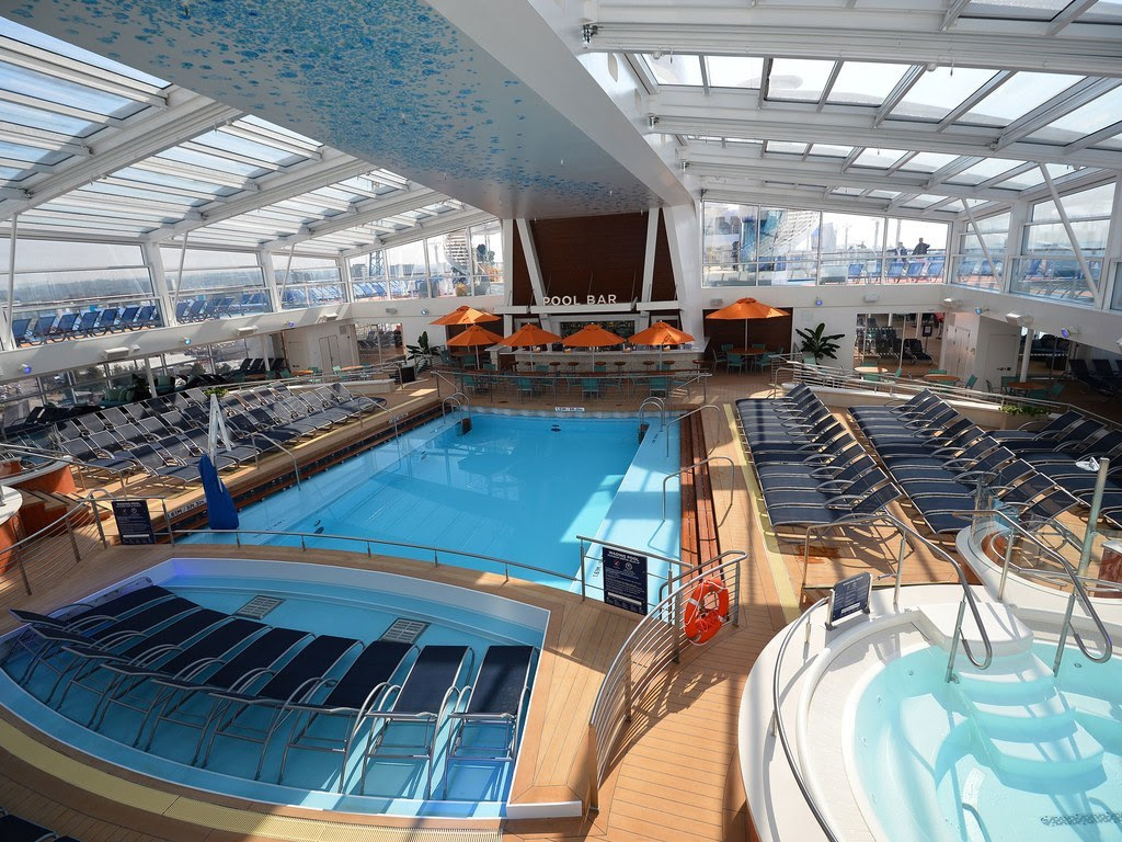 anthem-of-the-seas-pool-deck