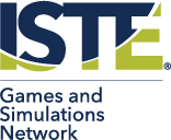 ISTE Games and Simulations Network
