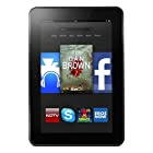 Save Rs.4,000 on Kindle Fire HD 8.9