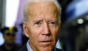 Soros-funded Muslim group associated with Muslim Brotherhood-linked defenders of jihad terror endorses Biden