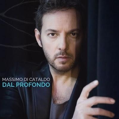 Massimo Di Cataldo – Dal profondo (2019)