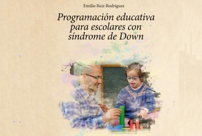 http://www.downcantabria.com/curso12.htm