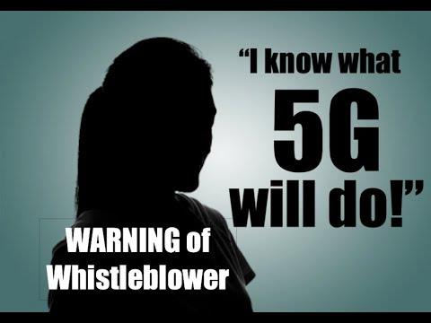 Ex-DHS Employee Reveals Dangers of 5G Technology 8055b6f2-6ea8-4f30-9799-03a182f32c78