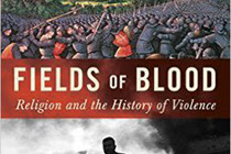 fields_of_blood-210.jpg