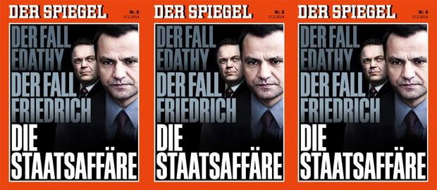 DER_SPIEGEL