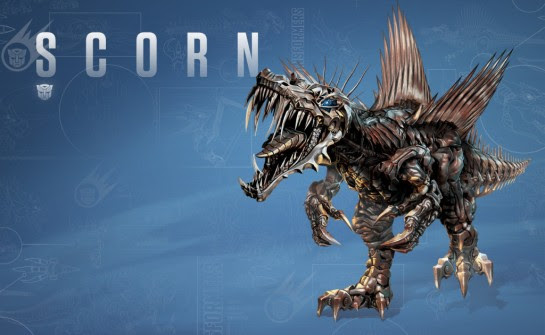 transformers-age-of-extinction-scorn-1024x631