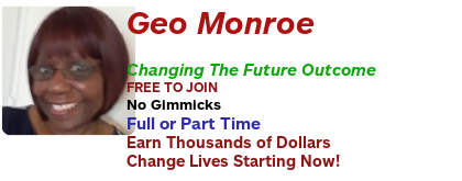Geo Monroe 702-728-7243 Free Webinar Click Below to Get Your Own Signature Like Mine Make Your Dreams Come True Listen to the Free Webinar