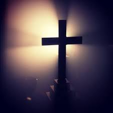 Deus fala4