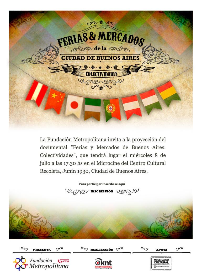Invitacion F y M 2