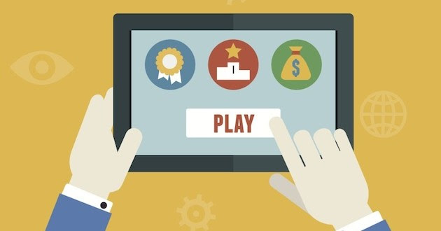¿Qué es el Gaming y el iGaming? No es lo mismo 1