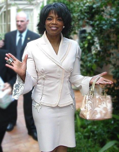 پرونده:Oprah Winfrey (2004).jpg