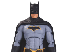 DC COMICS ICONS BATMAN (REBIRTH) FIGURE
