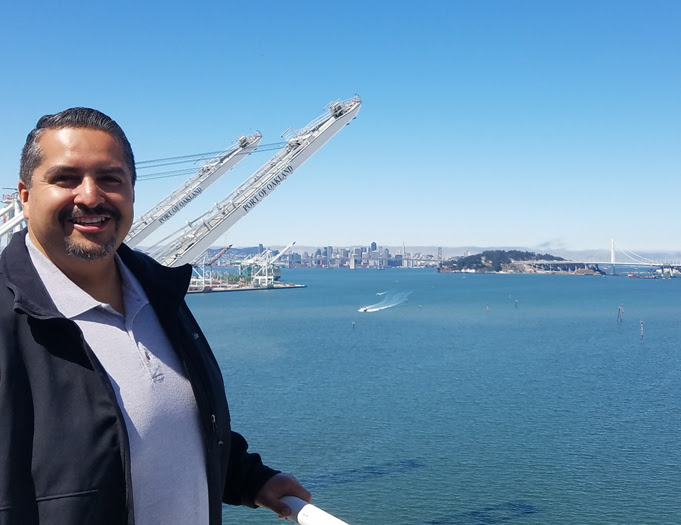 guillen-crane-view.jpg