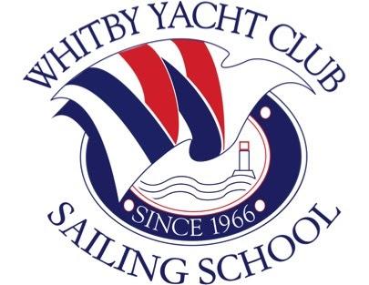 2017 WYC logo