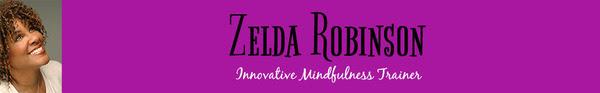 Zelda Robinson REVISED web banner v2 2