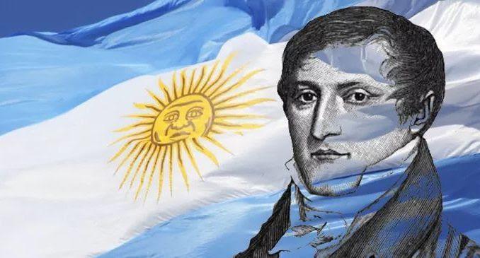 La CEA recordó a Belgrano: Su vida y sus acciones son un faro en tiempos difíciles