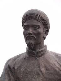 Image result for U Cư nguyễn du
