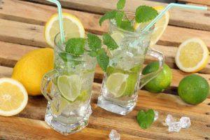 citromfuves