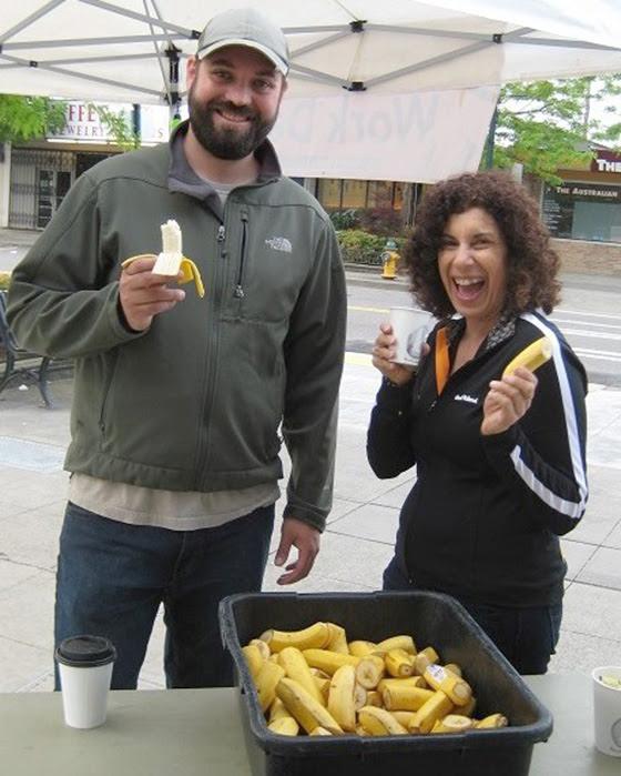 bananas_bike_day