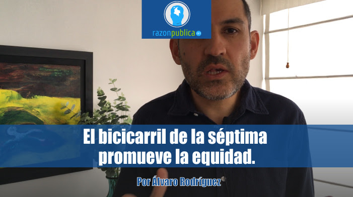Portada-El-bicicarril-de-la-septima-promueve-la-equidad.