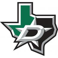 dallas_stars_alternate_logo_2013