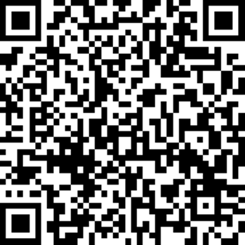 Survey QR Code for DEC