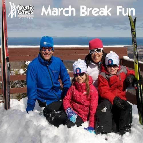 ScenicCavesMarch-Break-Fun