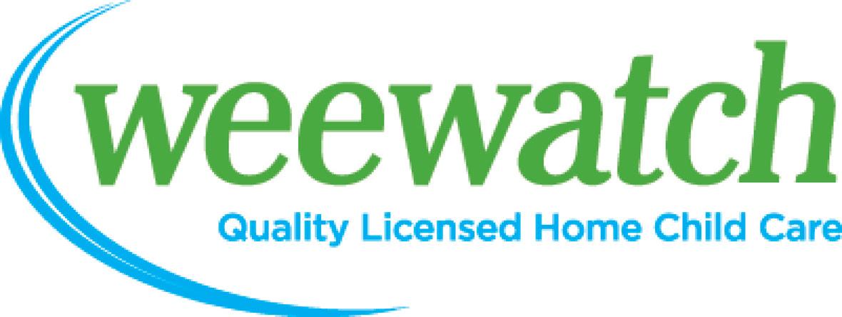 WeeWatch-Logo-NewTag