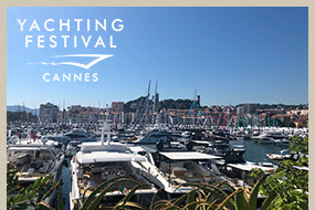 285x190_CANNES