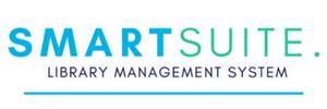 SmartSuite