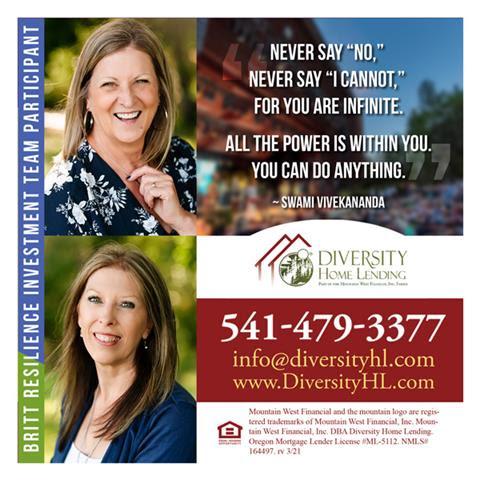 Diversity Home Lending