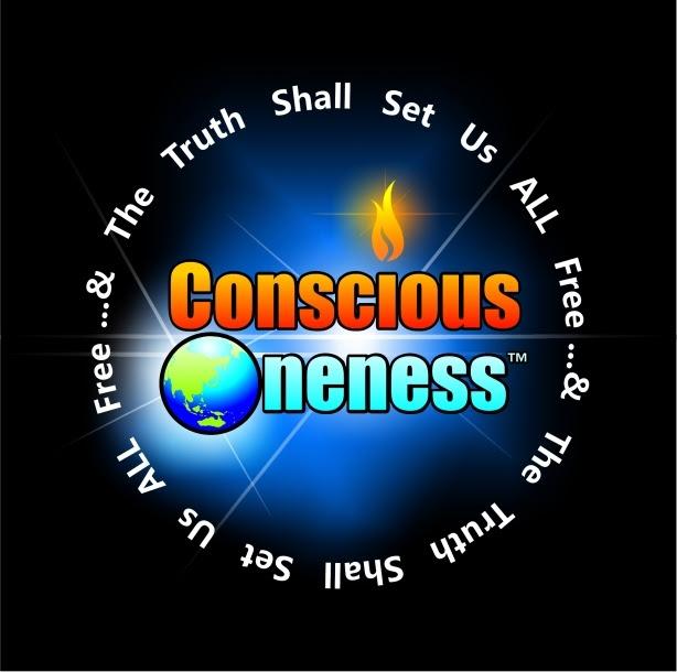 conscious-oneness-final-jpeg